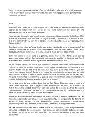 081102 carta Juan Jesus Mata - CiU