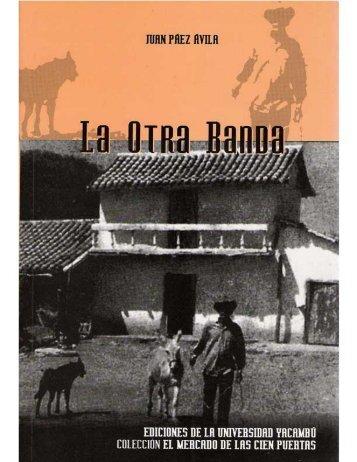 La Otra Banda (1978)