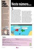 Número 110 - Código Cero - Page 4