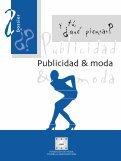 Publicidad y moda - Page 2