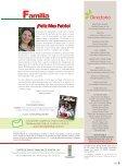 2010, septiembre. 10 problemas que deterioran el amor y las ... - Page 3