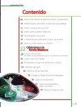 2010, septiembre. 10 problemas que deterioran el amor y las ... - Page 5
