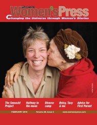 Xe^`e^ k_ Le` - Minnesota Women's Press