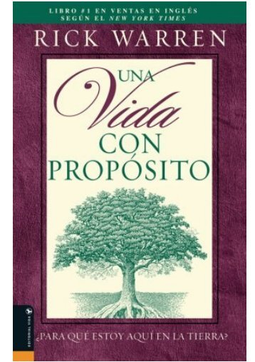 5461120-Una-Vida-Con-Proposito-libro.pdf (1 - Estrella 10