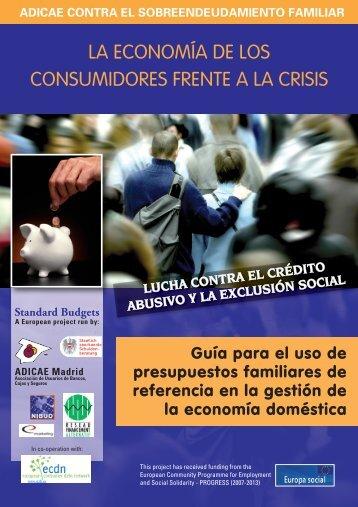 gestion endeudamiento familiar MODIFICADA 19enero:v.qxd