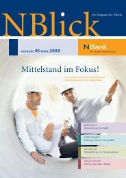 Originalartikel (PDF-Dokument) - Sande Stahlguss GmbH