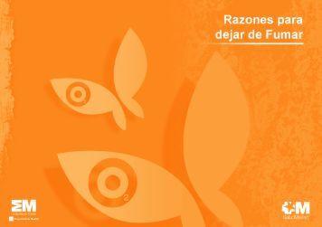 Fascículo Naranja - Comunidad de Madrid