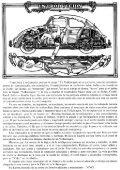 Manual de Idiotas - Kleinbus - Page 3