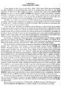 Manual de Idiotas - Kleinbus - Page 5