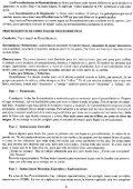Manual de Idiotas - Kleinbus - Page 6