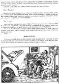 Manual de Idiotas - Kleinbus - Page 7