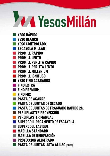 9d583a6ef88b Normativas La pasta de ju