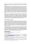 CESCE, GASTANDO EL DINERO PÚBLICO EN ... - ODG - Page 2