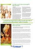 Boletim Informativo - Portal La Salle - Page 2