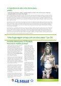 Boletim Informativo - Portal La Salle - Page 5