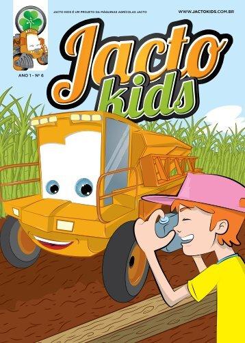 Download - Jacto Kids