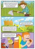 Download - Jacto Kids - Page 5