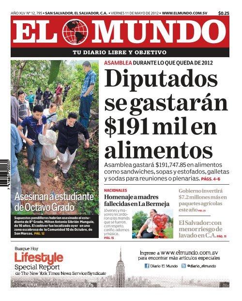 tratamientos para bajar de peso en guatemala asesinan