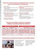 Abrir - Henkel - Page 2