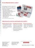 Abrir - Henkel - Page 4