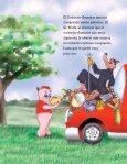 Los Tres Cochinitos : Un Cuento Financiero - Page 7