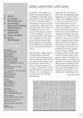 humbo 1 - Manfred Schaller - Seite 3