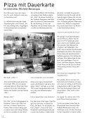 humbo 1 - Manfred Schaller - Seite 4