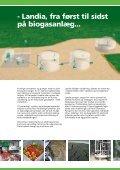 Dansk - Landia - Page 2