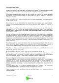 Candados en el viento - Publicatuslibros.com - Page 6