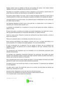 Candados en el viento - Publicatuslibros.com - Page 7
