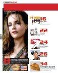 Descargar - Revista Corposano - Page 6