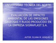 03 REC 79 PRESENTACION.pdf - Repositorio UTN