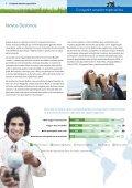 O viajante amador-especialista - Amadeus - Page 6