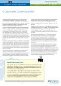 O viajante amador-especialista - Amadeus - Page 7