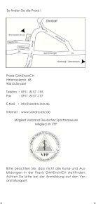 Programmhe - Sandra Lotz - Seite 2