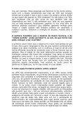 Entrevista - Page 2