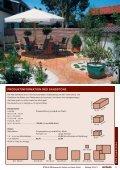 red sandstone - Sandstein * Hartsandstein für Haus und Garten ... - Seite 5