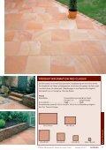 red sandstone - Sandstein * Hartsandstein für Haus und Garten ... - Seite 7