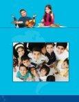 Recomendaciones de la Consulta de Expertos de ... - Jaime Delgado - Page 6