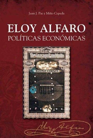 Bajarlo - Taller de Historia Económica - Untitled