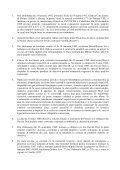 Cauza C-91/92 Paola Faccini Dori împotriva Recreb Srl (Cerere ... - Page 3
