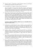 Cauza C-91/92 Paola Faccini Dori împotriva Recreb Srl (Cerere ... - Page 4