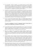 Cauza C-91/92 Paola Faccini Dori împotriva Recreb Srl (Cerere ... - Page 5