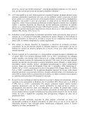 Cauza C-91/92 Paola Faccini Dori împotriva Recreb Srl (Cerere ... - Page 6
