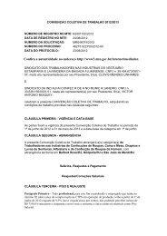 Baixada Fluminense_ STIVEL.pdf - Moda Rio