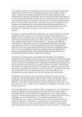 """""""O """"FALO"""" DE OSÍRIS"""" - Escola da Luz - Page 2"""