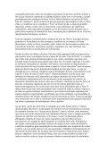 """""""O """"FALO"""" DE OSÍRIS"""" - Escola da Luz - Page 4"""