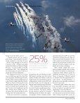Venezuela - Page 3