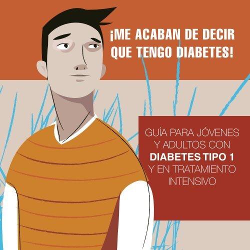 diabetes destruyó el costo del libro