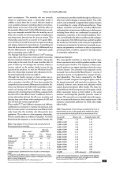 Disease aetiology and materialist explanations of socioeconomic ... - Page 3
